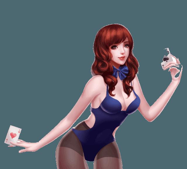 казино промокоды онлайн
