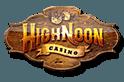 Noon Casino