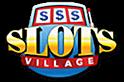 Village Casino