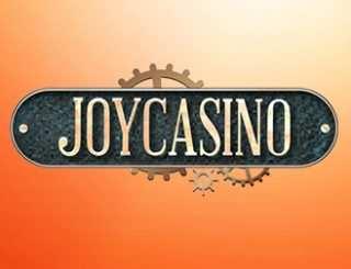 Бездепозитный бонус казино за регистрацию с кодом играть казино онлайн бесплатно без регистрации