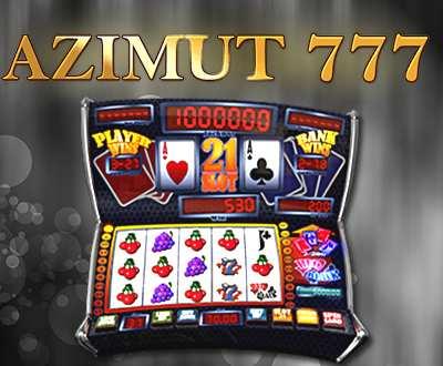 Казино азимут 777 регистрация видео играть в карты бесплатно без регистрации