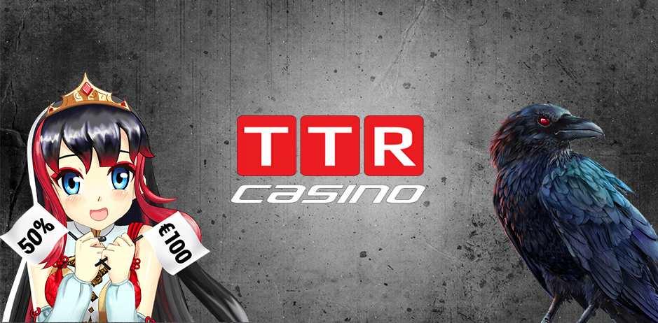 Ttr казино бонус код смотреть фильмы онлайн 2014 про казино