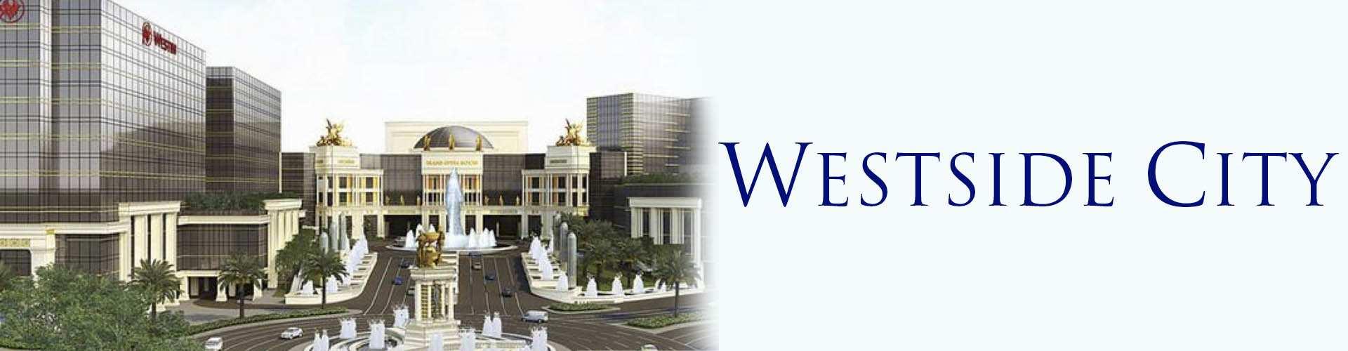 Suncity присоединяется к Manila Casino Resort для развития на Филиппинах