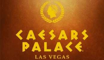 Казино Цезарь лого